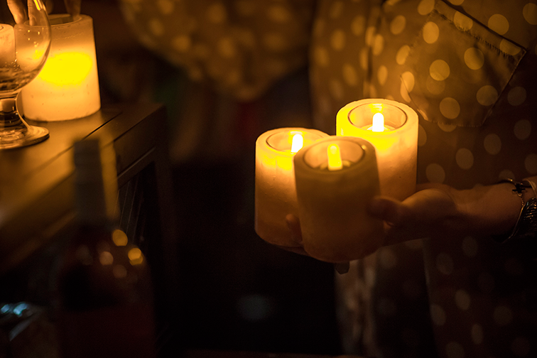 Candle-Polka.png
