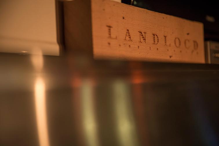 Landlocd.png