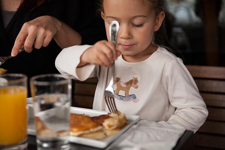 Pancake-Kid.png