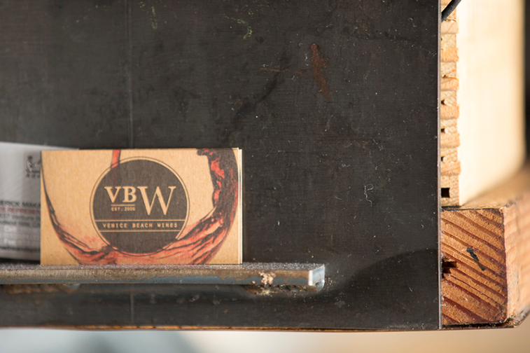 VBW-card.png