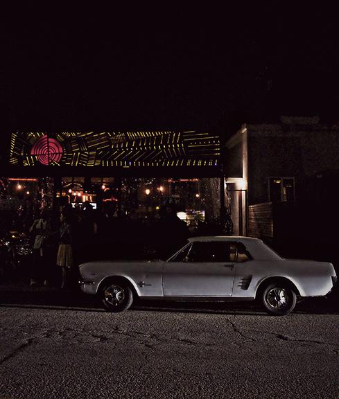 Mustang-P.png