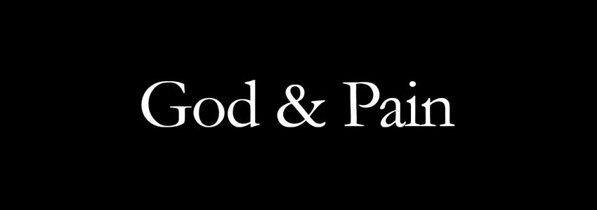 GOD&PAIN Title.jpg