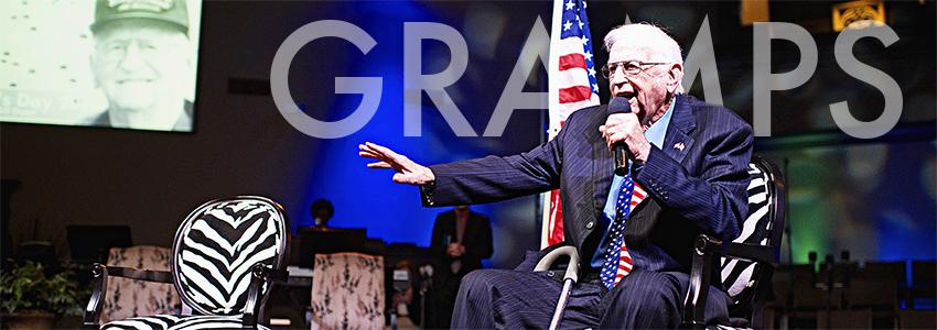 Gramps.jpg