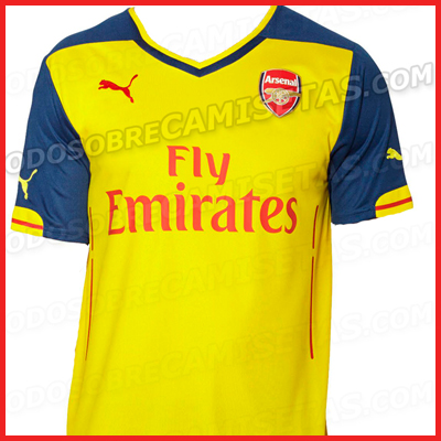 ArsenalYELLOW.jpg