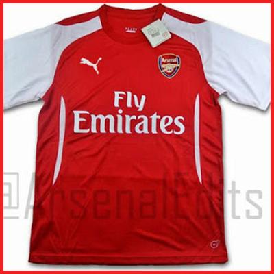 ArsenalRED.jpg