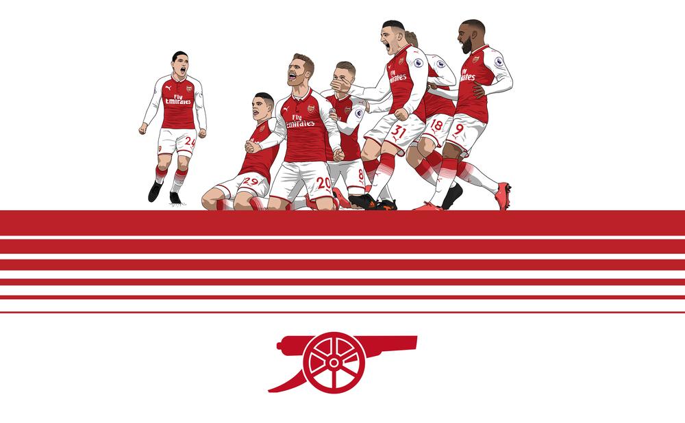 Arsenal White.png