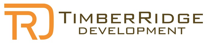 TimberRidge Development