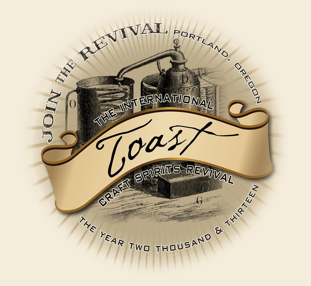 toast_logo_on_paper_v01.jpg