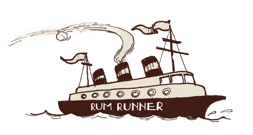 rum_runner_cruise_ship_v01.png