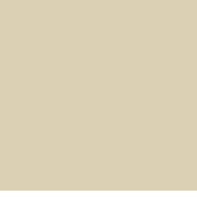 oregon_distillers_guild_travel_in_thirst_seal_v01.png