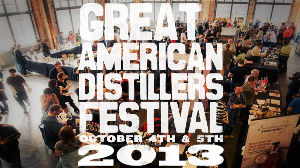 great_american_distillers_festival_2013_photo_1.jpg
