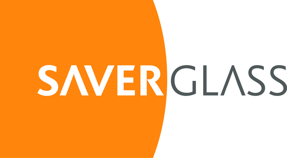 SAVERGLASS_LOGO_HD.jpg