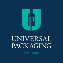 Universal Packaging.png