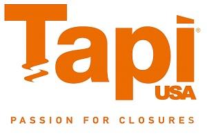 TAPI_ORNG_logo.jpg