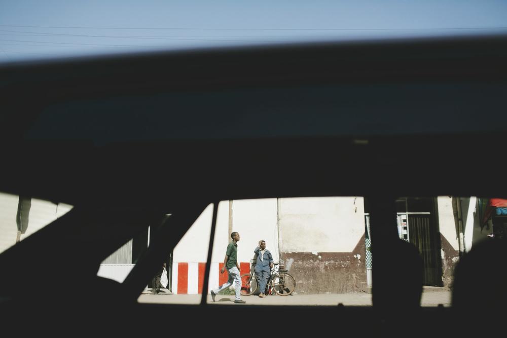 asmara016.jpg