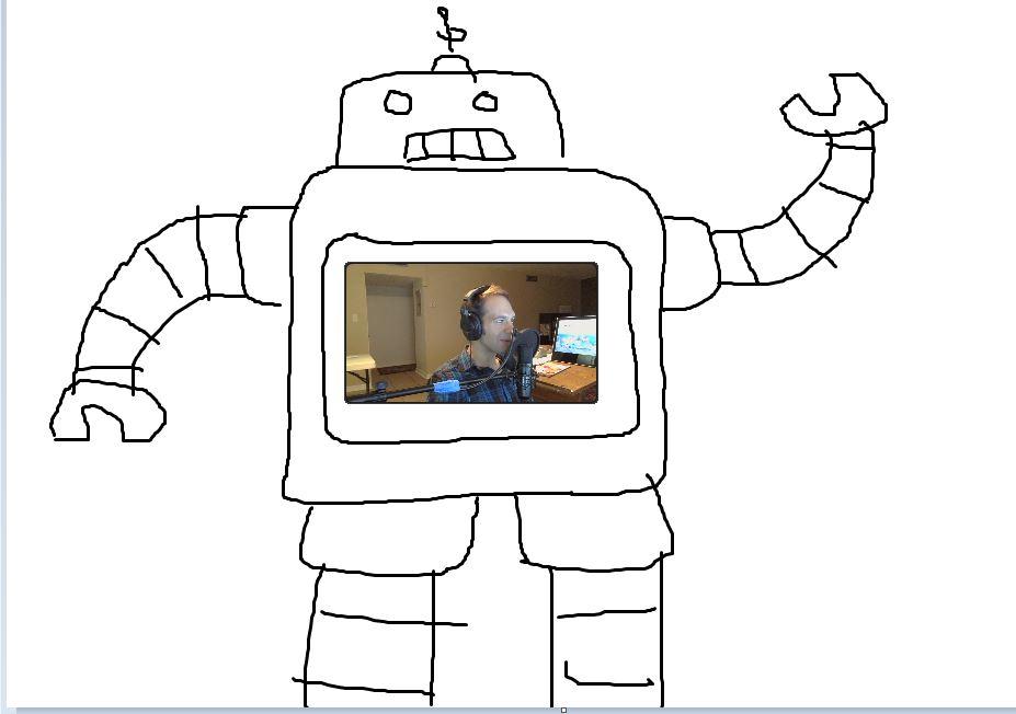BryanisaRobot.JPG