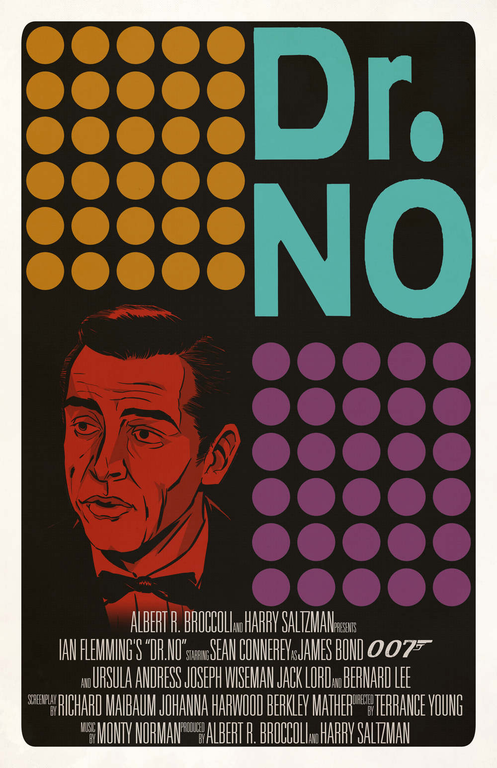DR.NO.POSTER.small.jpg