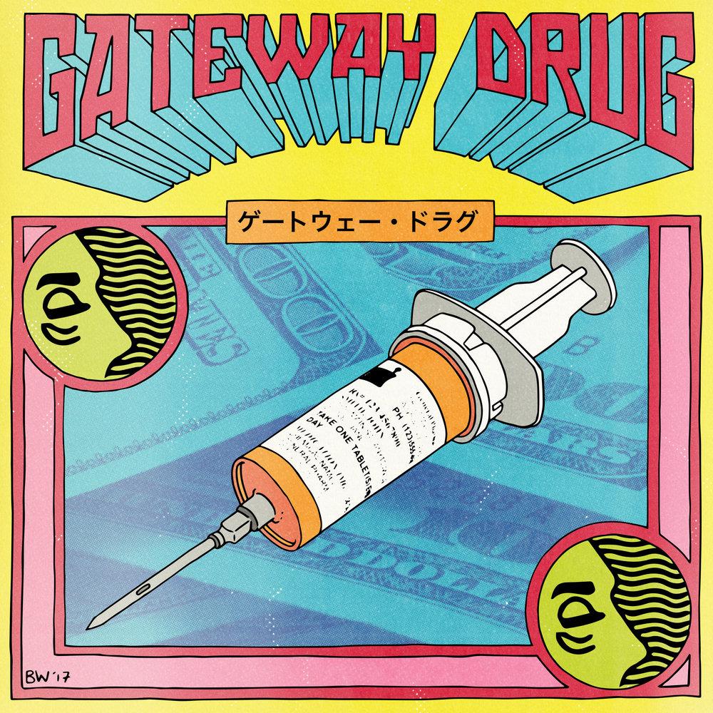 gatewaydrug_V1.jpg