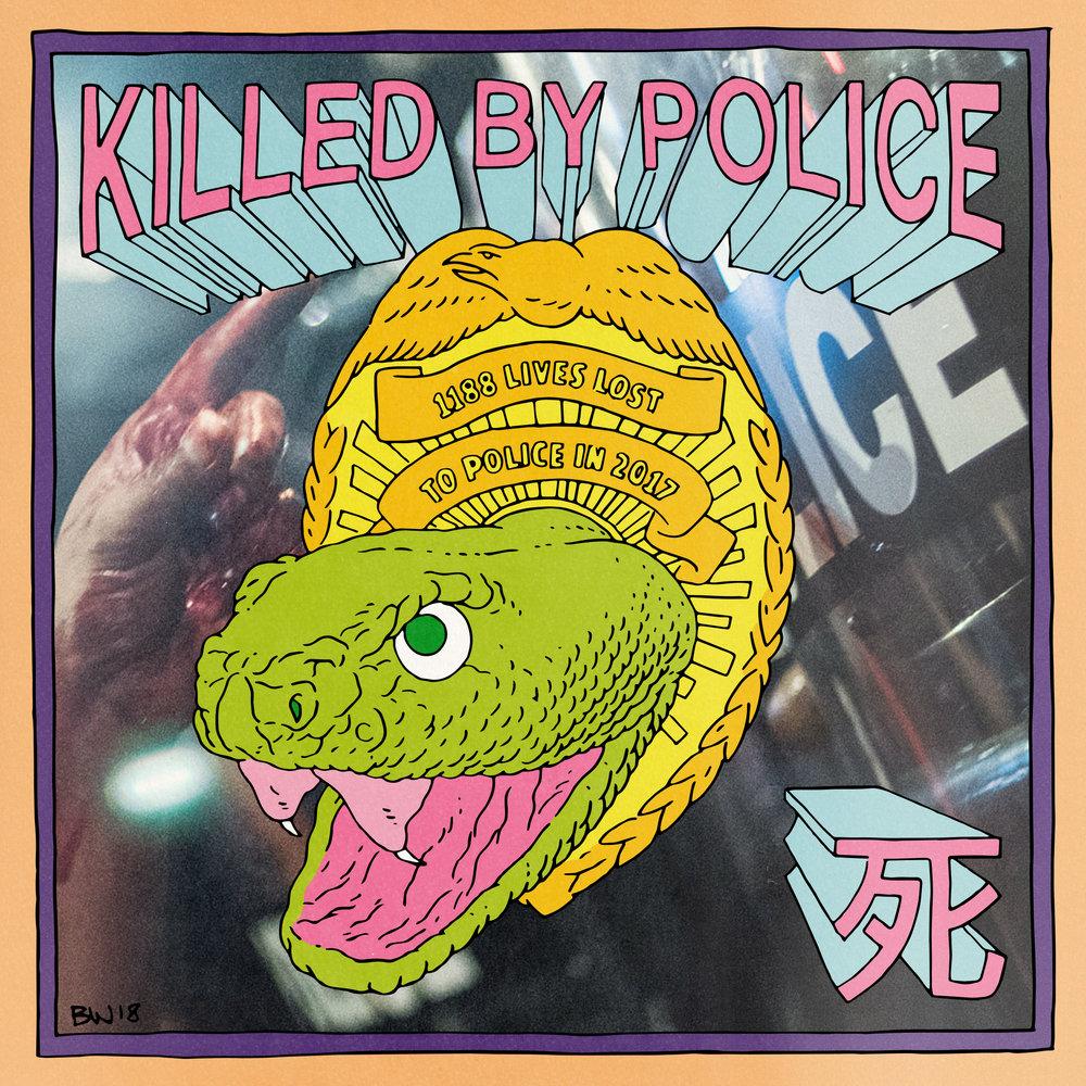 Killedbypolice_V1.jpg