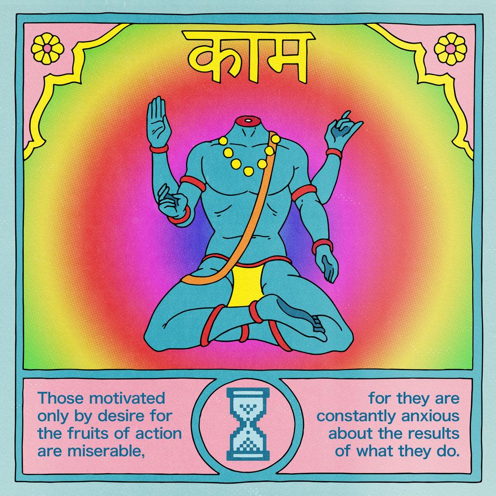Krishna_V1.jpg