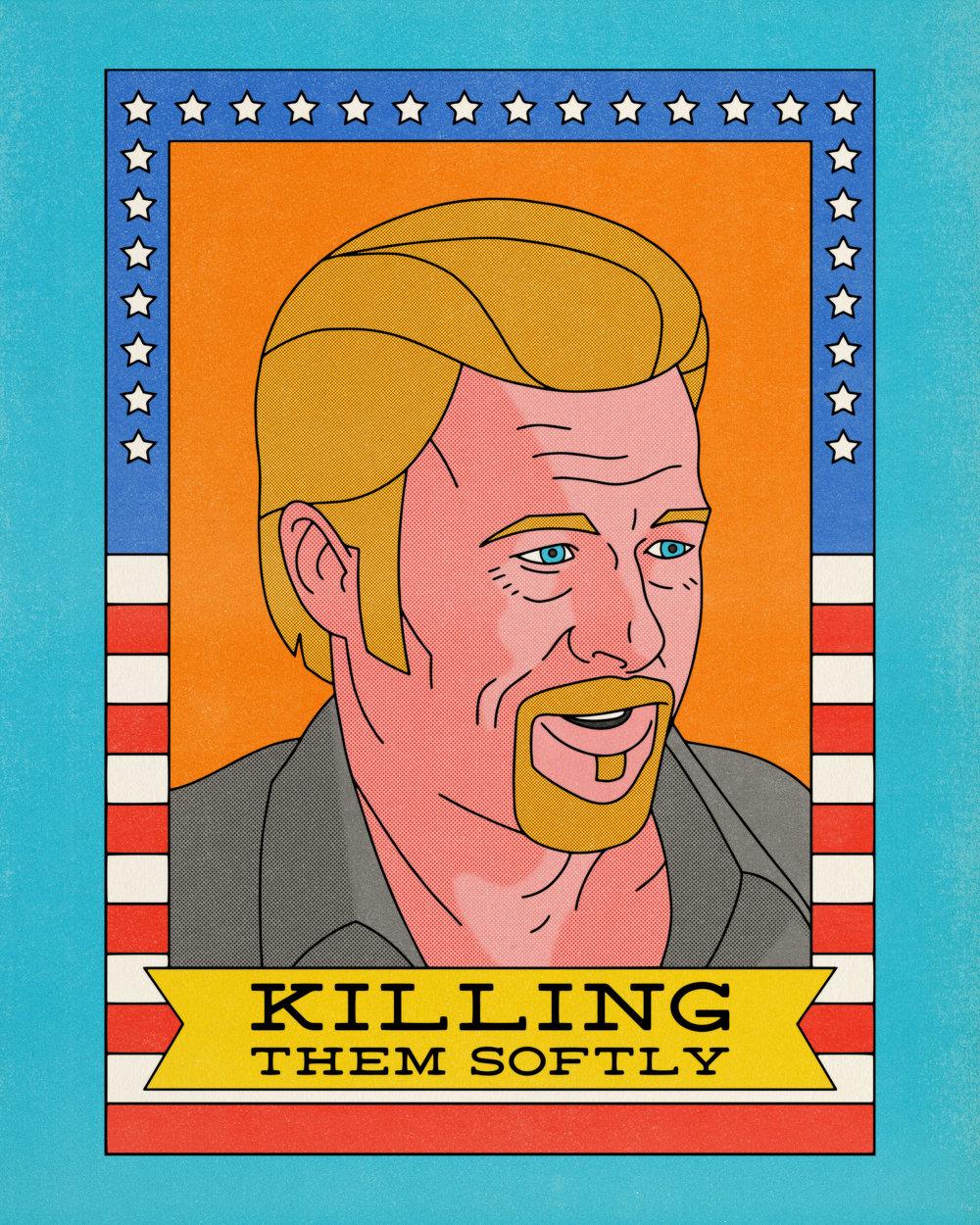 Killing_Them_Softly_V1.jpg