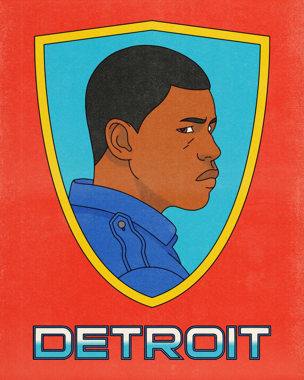Detroit_V1.jpg