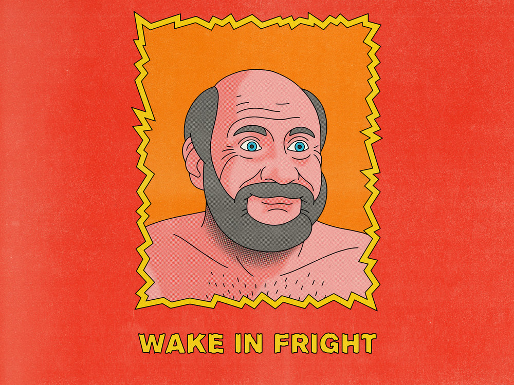 Wake_in_Fright_V1_Dribbble.jpg
