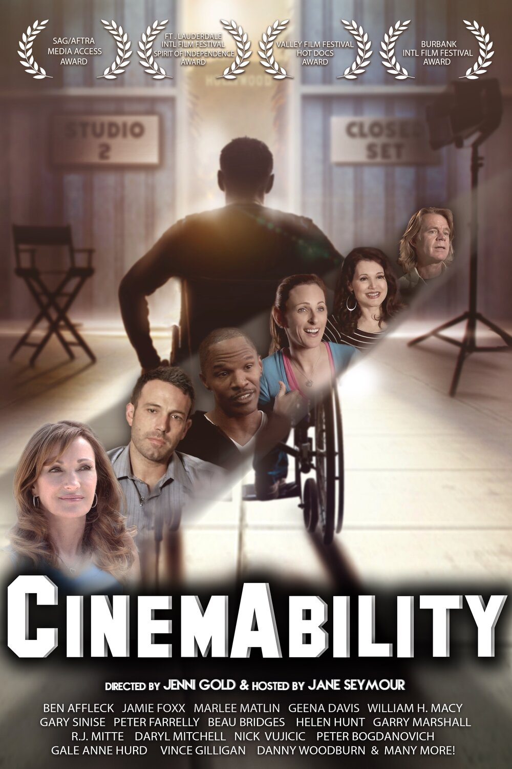 CinemAbility