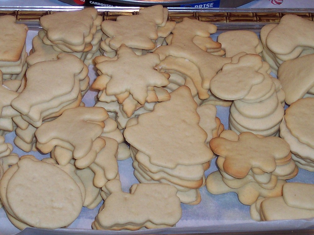 Christmas-Cookies-2009-017