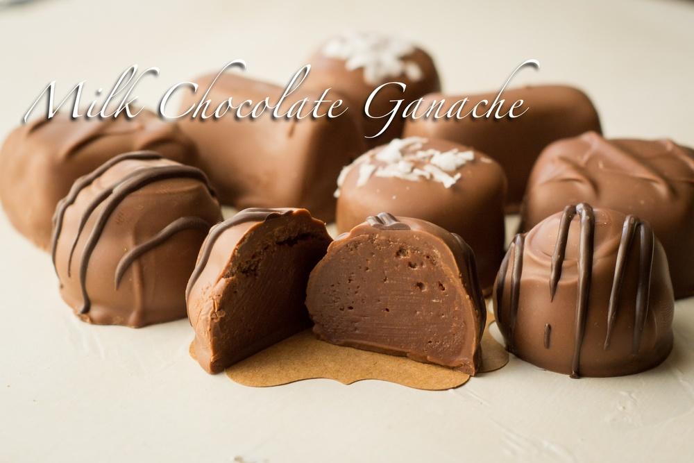 Milk Chocolate 2.jpg