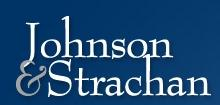 johnsonandstrachan.jpg