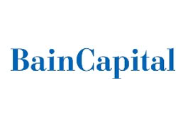 Bain Capital Information Partners