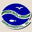 knoll_logo1.jpg