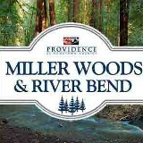 Trinity Law Group represented the seller in the sale of Miller Woods and River Bend to Hometown America