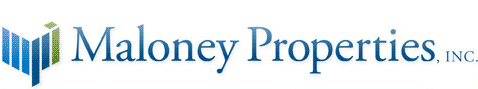 Maloney Properties, Inc.