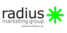 Radius Marketing Group
