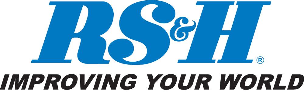 ReynoldsSmithHills_logo.jpg