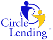logo_cl_0001.png