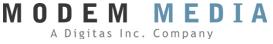 modem_media_logo.jpg