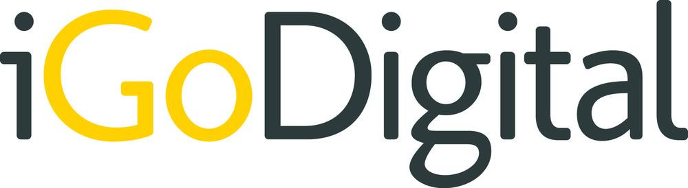 iGoDigital_logo.jpg