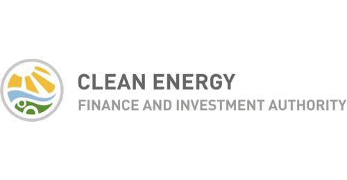 CEFIA-Logo-outlines.png