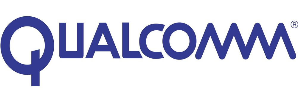 qualcomm-inc-logo.jpg