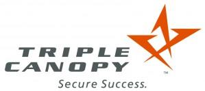 Triple-Canopy-Logo.jpg