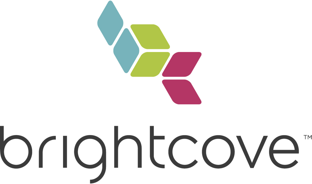 brightcove-logo-vertical-grey.jpg