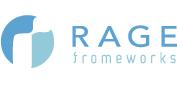 logo_rage_frameworks.png