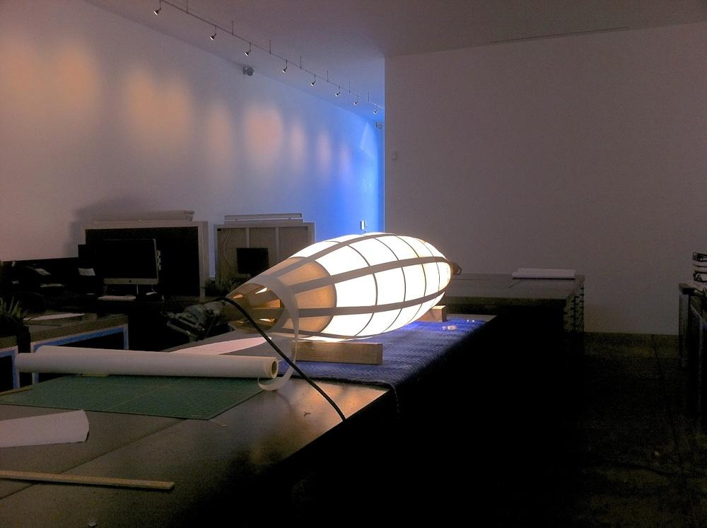 57 Lamp-carsonleh.jpg 3.jpg