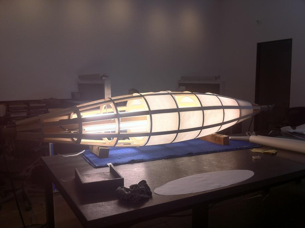 57 Lamp-carsonleh.jpg 4.jpg