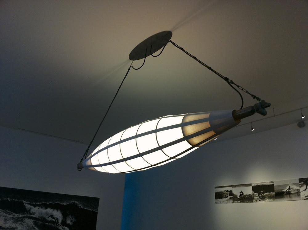57 Lamp-carsonleh.jpg 1.jpg