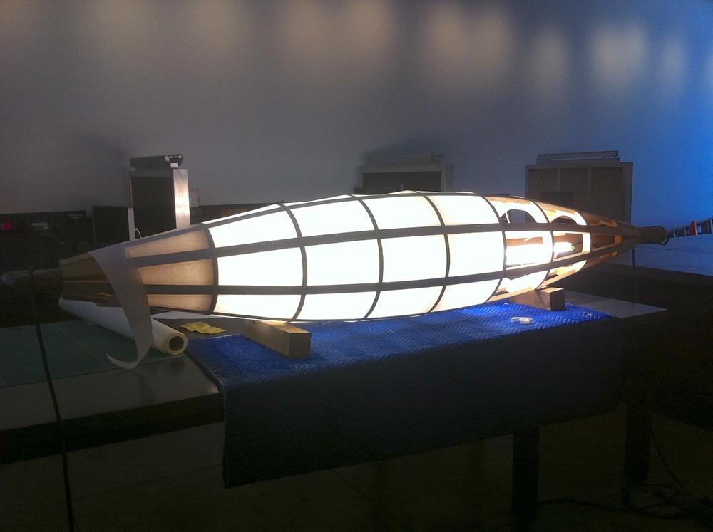 57 Lamp-carsonleh.jpg 2.jpg