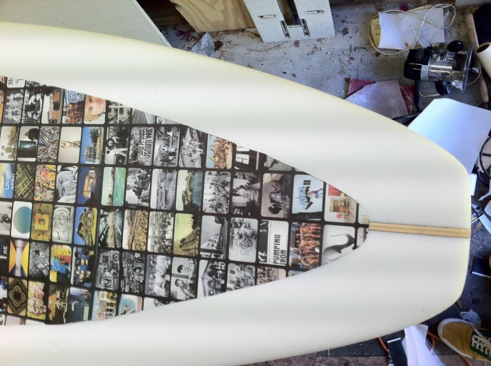 Carson_LEH_Surfboard  377.jpg